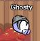 GhostyBbl
