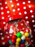 Photo de Bubbl3-cOlor