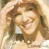 LORiiE--x