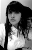 Photo de la-miss-portuguess