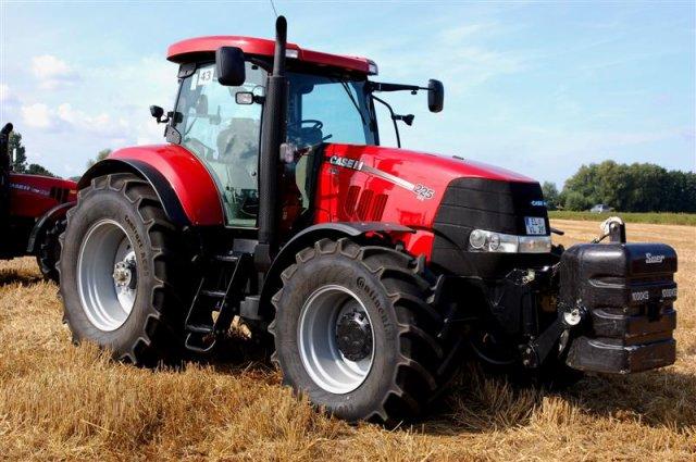 Dordogne Agrii, L'Agriculture Dans Le 24!!