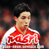 Good-Nasri