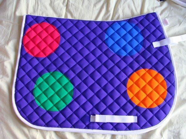 Création de tapis