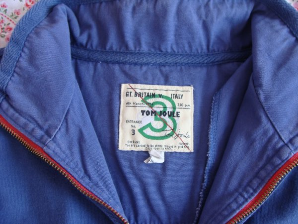 Textile +