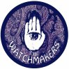 """Summer of Love"" by The Watchmakers"