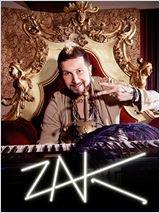 J-B dans ... ZAK !