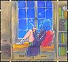 The-StoryDream-Magazine