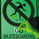 Photo de skateboard-trip