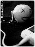 Photo de X-xLOoVE-x3