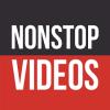 nonstopvideos