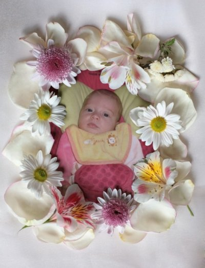 notre fille