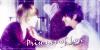 OS - Prisoner of Love