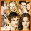 gossip-gil-love-90210