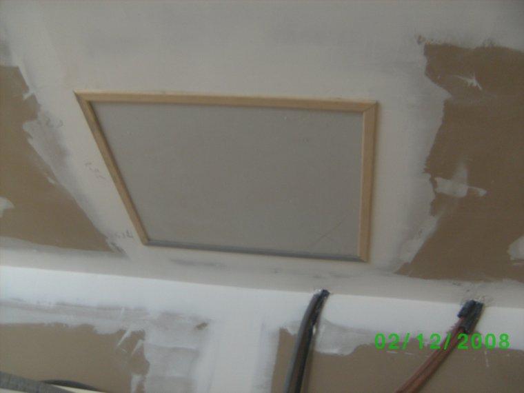 6 fevrier 2014 trappes et plinthes auto construction de notre maison. Black Bedroom Furniture Sets. Home Design Ideas