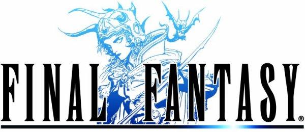 Final Fantasy Dream