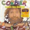 R I P   Corbier