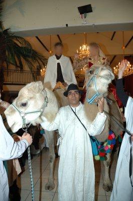 me voil un mariage avec laperu des chameaux - Location De Chameau Pour Mariage