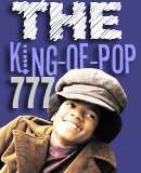 Photo de the-king-of-pop777