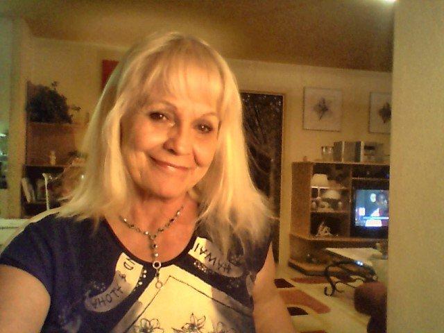 Blog de marie-rose17