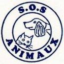 Photo de aides-animauxx
