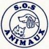 aides-animauxx