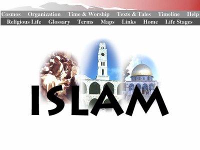 L'Islam n'est pas une nouvelle religion, mais la même vérité (le même message), que Dieu a révélé à travers tous Ses Prophètes à l'humanité entière. Pour plus d'un cinquième de la population mondiale, l'Islam représente une religion ET un mode de vie à part entière. Les Musulmans suivent une religion de paix, miséricorde et de pardon, et la majorité n'a rien à voir avec les événements très graves qu'on a associé à leur foi                                                                                                                                                                                         « La vie est courte.. Le jugement est long.. La sentence est éternelle.. Ne l'oublions pas.. Alors faisons de la vie, Le chemin qui nous ramène au paradis incha'Allah..» ♥ الله I ♥ الله