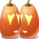 Catégorie ; Public apparence.  17/10 ♦ Kristen , Nikki &' Jackson ont étaient Présenté a Los Angeles pour l'émission « Scream Awards 2010 ». Ashley Greene devait être Là , mais On la pa vue :/ Pour la tenue de Kristen , sa Robe sa peux aller Mais bon on Mettras qu'un BOF pour cette fois là ! & Toi TOP / BOF / FLOP ? ♥