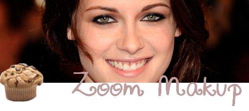 2/05/11:    Kristen était au Met Gala 2011.      Top ou flop? Pour moi c'est un beau top!