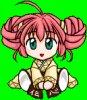 Mon Blog Anime