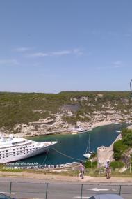Bonifacio (Corse)
