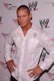 Photo de Randy-The-Viper-Orton