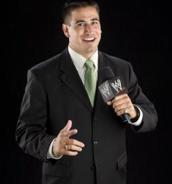 Justin pics from wwe.com (1)