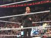 WWE Raw: March 25, 2013
