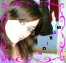 Photo de marion-in-love87