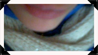 ♥MéelisaxSlmnt ....♥