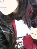 Photo de Trxsh--Daay