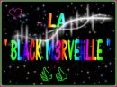 Photo de black-merveiille