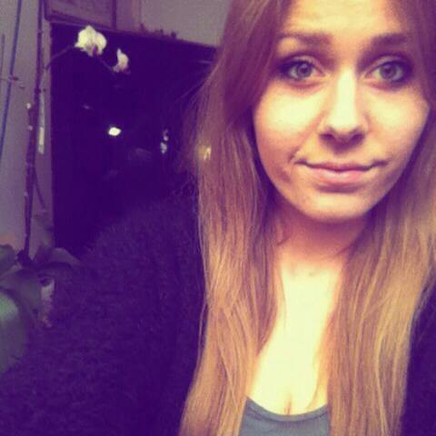 Je ne suis plus la fille dont tu croyais que j'étais.