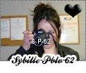 Photo de SYBILLE-PBLV-62