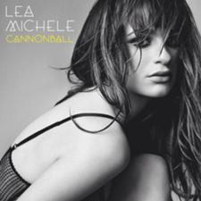 Lea Michele bientot l'album!