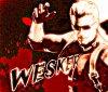 BioHazard-Wesker