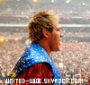 United-WWE