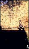 Photo de salah-hb07
