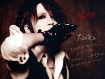 Ruki ^^