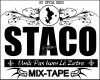 Staco-officiel