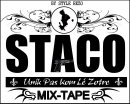 Photo de Staco-officiel