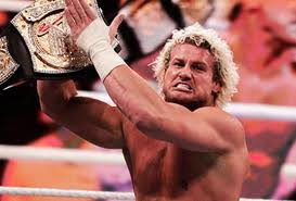 Team Ziggler a Survivor Series 2012