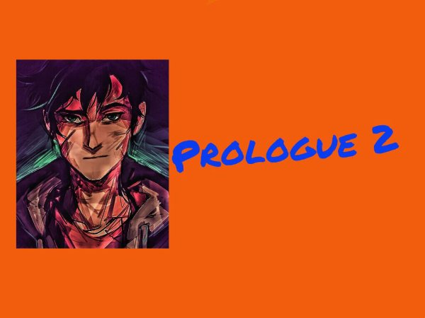 Prologue 2 :