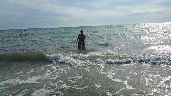 plage à lisbonne