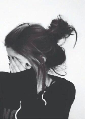 Quand on aime quelqu'un, on a tendance à trop vouloir être parfait